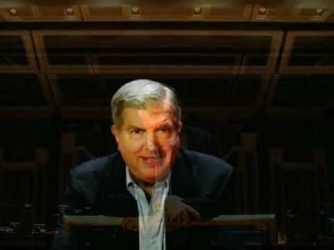 MARVIN HAMLISCH - IN MEMORIAM - TRIBUTE