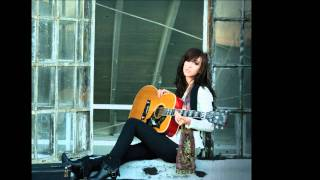Heart In Chains - Kate Voegele NEW SONG FULL 2011(Gravity Happens) lyrics on description