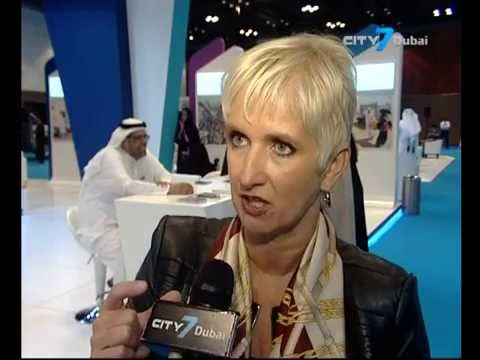 City7 TV - 7 National News - 10 October 2016 - UAE  News
