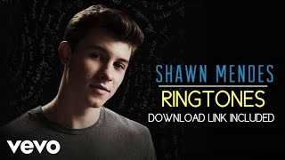 Video Shawn Mendes Ringtones   DOWNLOAD NOW   2018 download MP3, 3GP, MP4, WEBM, AVI, FLV Juli 2018