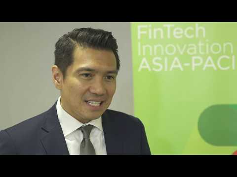 The Evolution of the FinTech Innovation Lab Asia-Pacific & FinTech