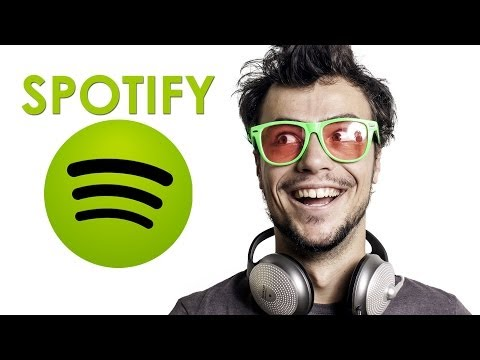 Spotify Tricks You Need To Try