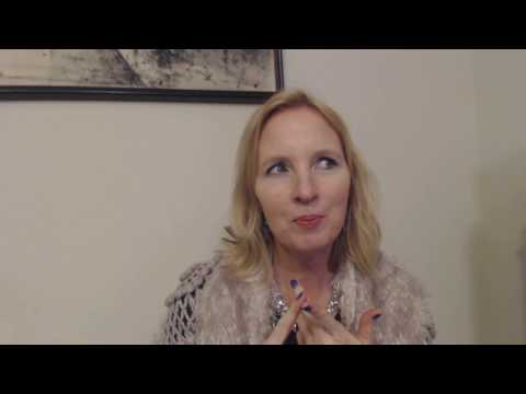 ASMR Soft Spoken Ramble | Have More Fun As An Adult