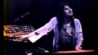 Journey - On A Saturday Nite [Perry's Highest Note]