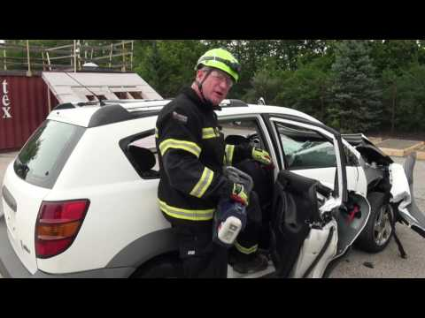 rescue-methods-fr1:-vehicle-extrication---side-access-rip/blitz