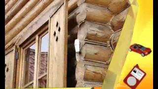 Правильный выбор. Умный дом(Хотели бы вы, чтобы ваша квартира стала для вас по-настоящему надёжным и технологичным помощником? Свет..., 2011-07-25T13:34:40.000Z)