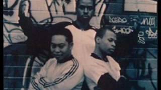 2 Live Crew 2 Live Beatbox (ORIGINAL)