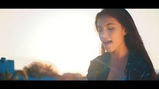 Dueles - Jesse y Joy(Cover) Ilse Torres [Letra]