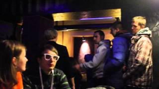DevFest Ukraine 2014 LVIV After party