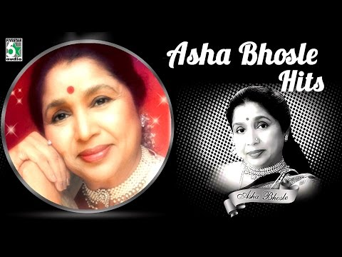 Asha Bhosle | Melody queen | Super Hit Song | Surya | Simran
