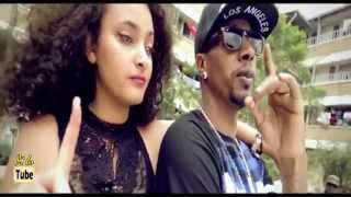 Ethiopian Hip Hop Singer Lij Michael Faf with DireTube