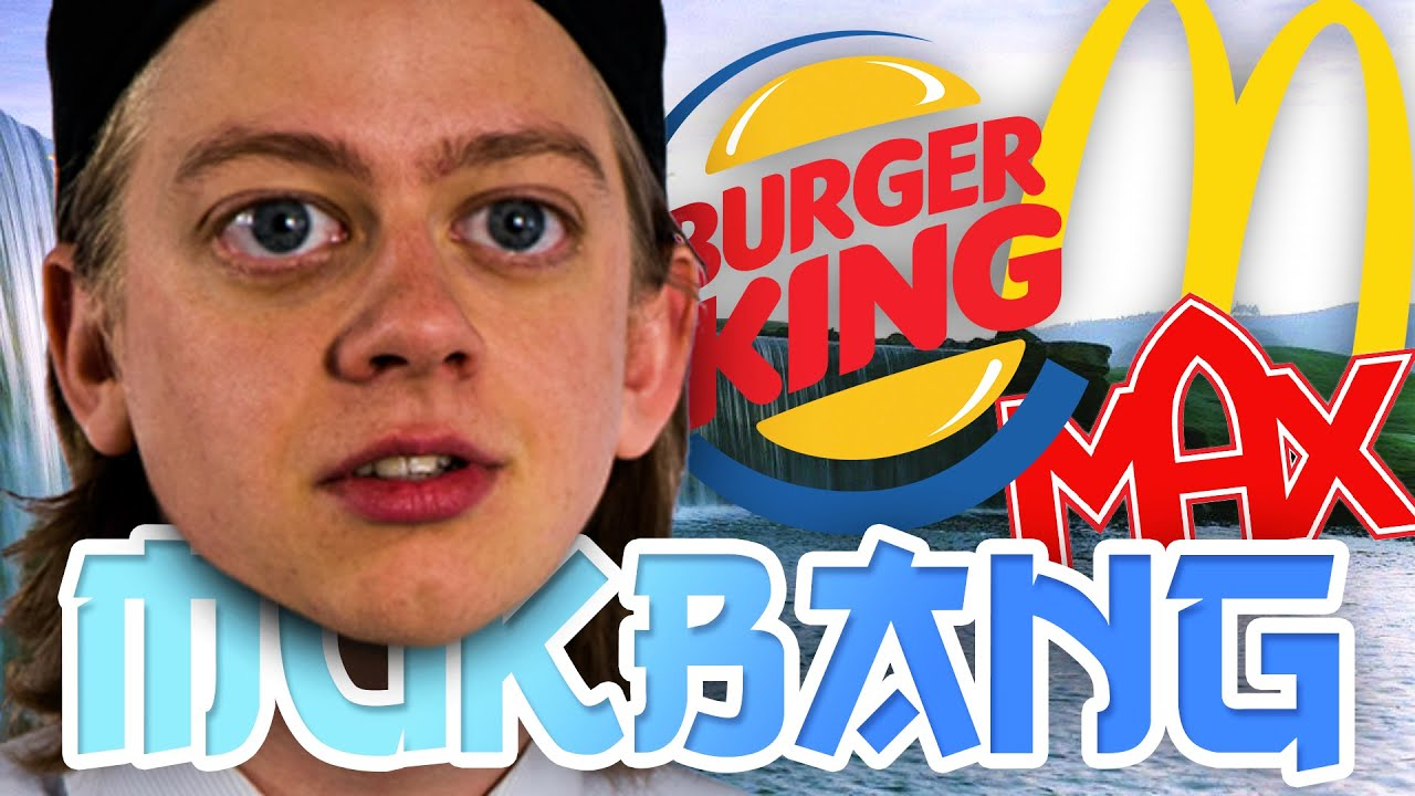 mcdonalds vs burger king which is Mcdonald's vs burger king - what is the difference fast food restaurant comparison the infographics show loading unsubscribe from the infographics show  mcdonald's vs burger king.