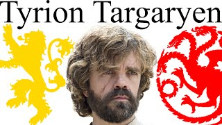 Download Tyrion Targaryen: is Tyrion the Mad King's son? Mp3 and Videos