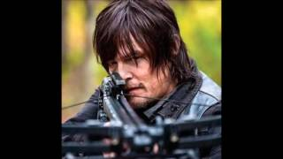MUSICA TORTURA DARYL EASY STREET THE WALKING DEAD SEASON 7 ...