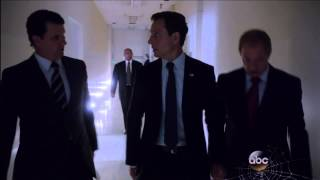 "Fitz 3x03 -- ""What's the latest?"" (HD)"
