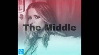 Zedd Maren Morris Grey The Middle Mp3 Download