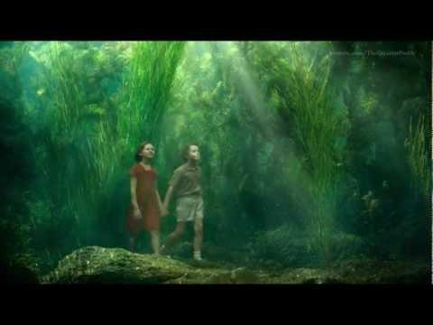 E-Mantra - Silence (HD Music Video)