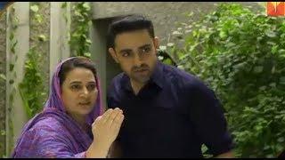 Sanwari Episode #42 Hum TV Drama promo| Sanwari Episode #42 teaser Top Pakistani Drama