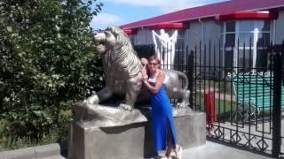 Скульптуры лепка руками из битона (На заказ) Костанай KZ(Это видео создано в редакторе слайд-шоу YouTube: http://www.youtube.com/upload., 2015-08-21T23:45:33.000Z)