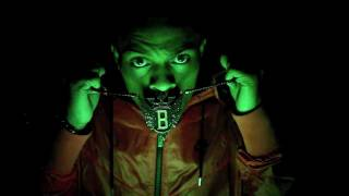 "Bow Wow ""Martians Vs Goblins"" Freestyle"