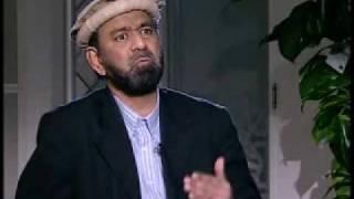Historic Facts: Programme 5 - Part 1 (Urdu)