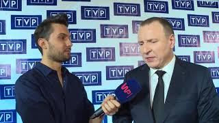 Jacek Kurski: Randki gejów są niezgodne z konstytucją!