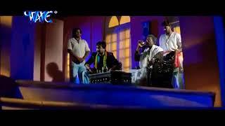 Dewara bada satawela bhopuri movie comedy funny video