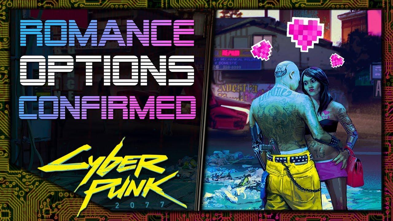 flirting games romance 2 trailer youtube game