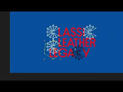 Video: Write Your Legacy | Classic Leather Legacy
