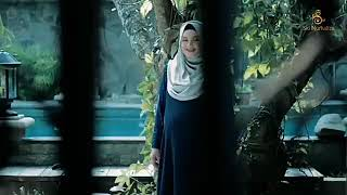 Video Clip Comel Pipi Merah Datuk Sri Siti Nurhaliza