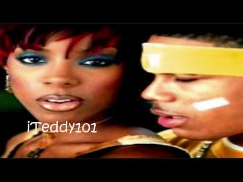 Nelly (feat. Kelly Rowland)- Dilemma [MP3/Download Link] + Full Lyrics