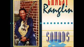 ERNEST RANGLIN - MORE STARS