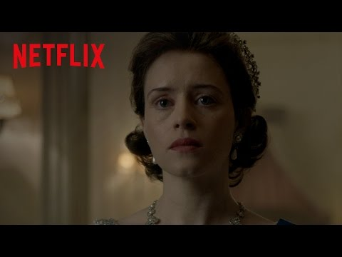 """The Crown"": Relacje osobiste"