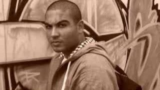 Aksoy-Du Bist kein Gangsta
