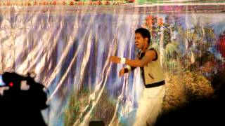 Download VIJI DANCE YELLAE LAMA 7M ARIVU  ##MONTREAL CANADA## MP3 song and Music Video