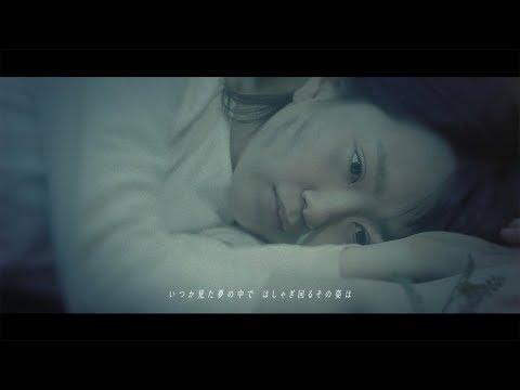 ぞんび「すべてが終わる夜に」MV
