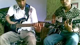 Reise Band Bayang kenangan (Akustik)