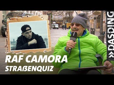 raf-camora---was-wissen-deine-eltern-über-ihn?-|-dasding
