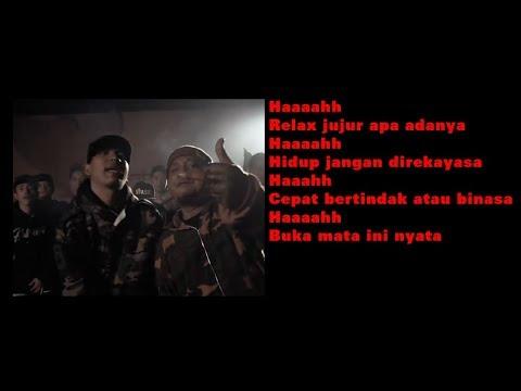 Download Lagu d.p.m.b fuc dat mp3