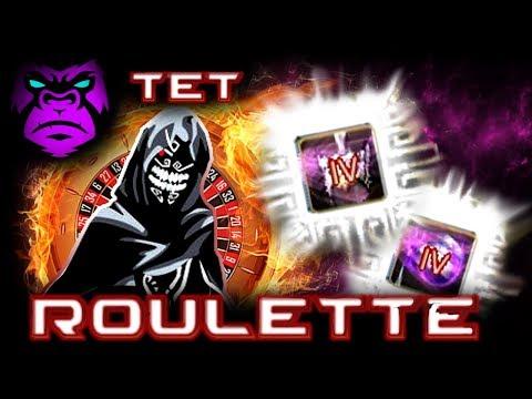 TET ROULETTE - Let's Destroy our gear | DUO / TRI / TET Enhancing | Black Desert Online / BDO |