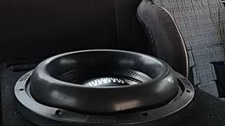Sundown audio (Trinidad Car Audio)