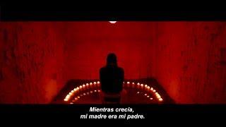 Offset - Red Room  Subtitulada En Español