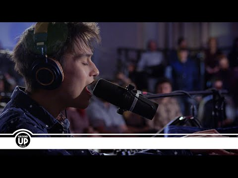 """Snarky Puppy feat. Jacob Collier & Big Ed Lee - """"Don't You Know"""" (Family Dinner Volume Two)"""