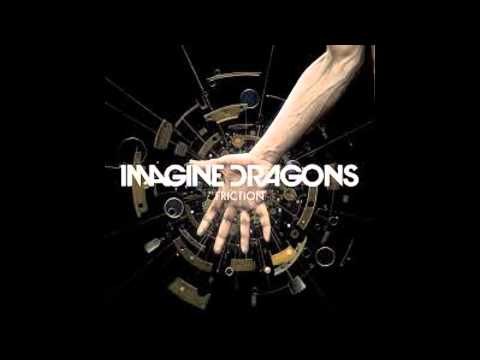 Imagine Dragons Friction