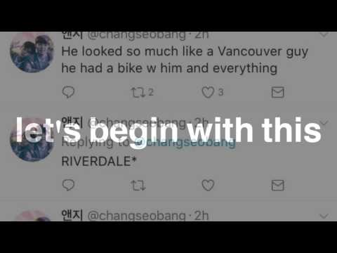 lili and cole dating in real life