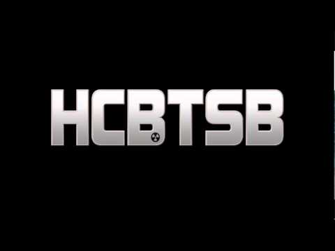 We Rockin'(Freestyle)-Hcb ft.Young Cosi