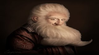 Epic Dwarf Music - Balin the Wise Thumbnail