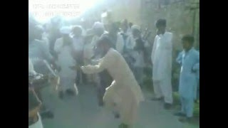 singing and dancing on chakwal traditional beat,dhooli dance