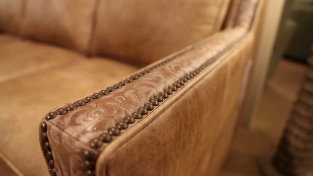 St James Leather Furniture In San Antonio Texas Leather Interiors