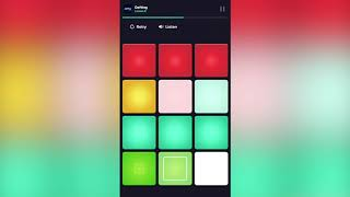 Beat Maker Pro - music maker drum pad screenshot 3